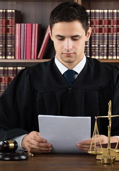 cabinet avocat Paris 16