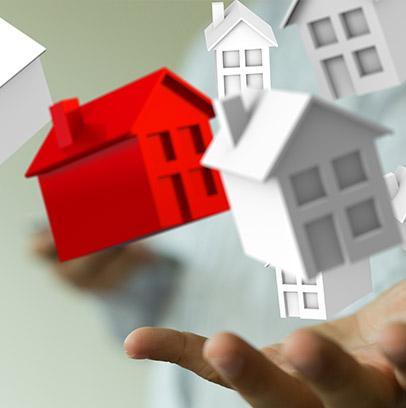 Avocat contentieux immobilier Paris 16