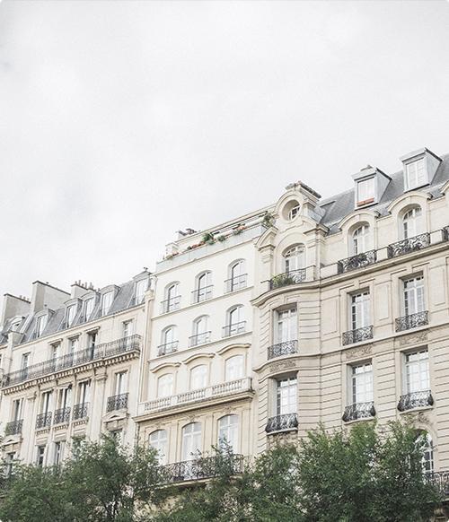 Avocat droit des assurances Paris 16
